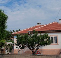Къща за гости