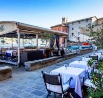 Италия - романтично пътешествие с незабравими кулинарни изживявания.
